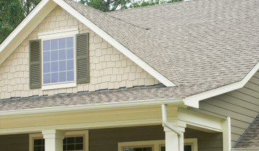 Pros and Cons of Hardie Board Siding