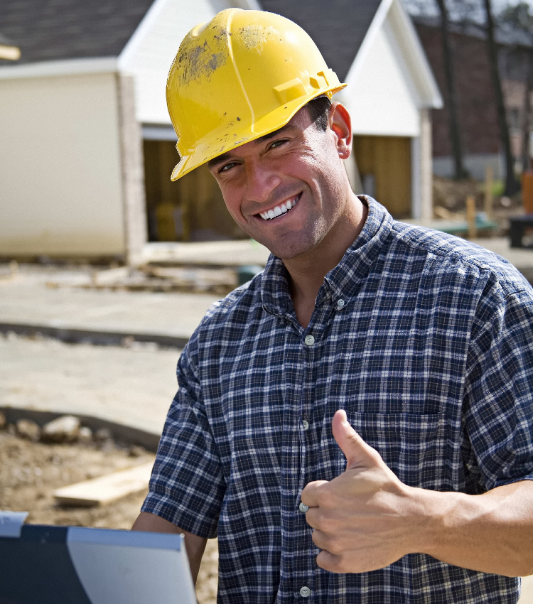 Find The Best Siding Contractor In Denver