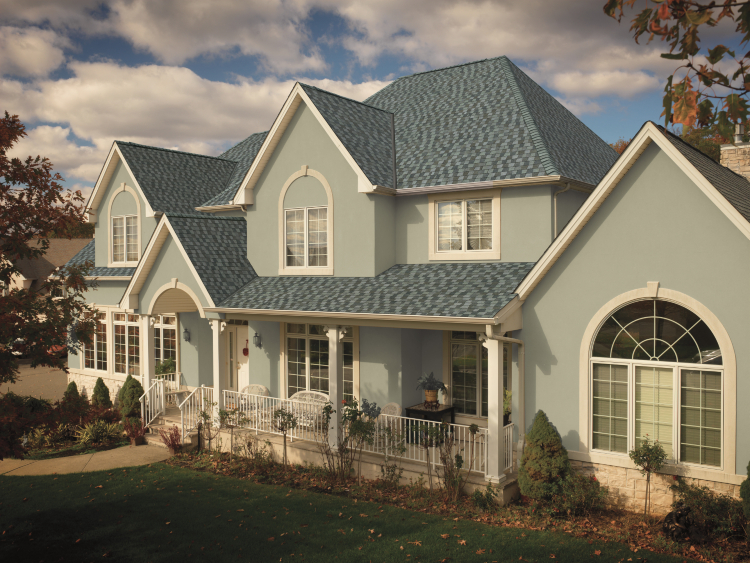 Refined Exteriors Best Roof Shingles For Your Denver Home