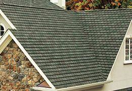 Roofing | Denver