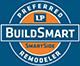 LP Smartside Preferred Remodeler