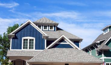 Roof Longevity
