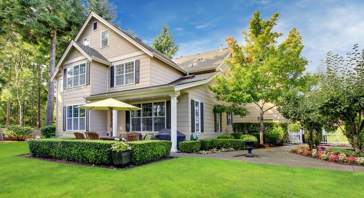 Benefits of Remodeling Your Denver Home's Exterior