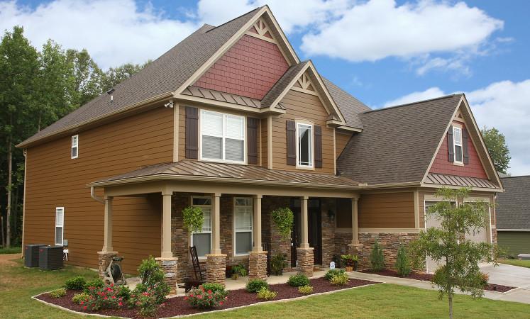 Exterior Remodeling Guide for Denver Homeowners