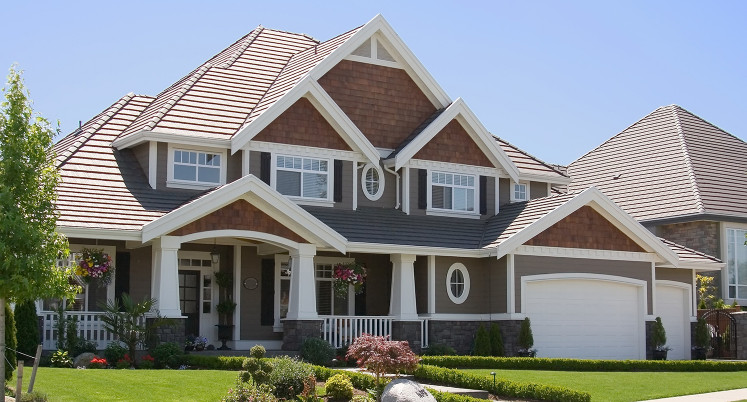 Why Choose Refined Exteriors