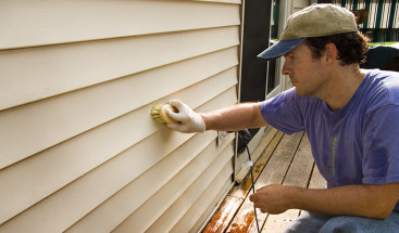 3 Causes of dirty siding and how to combat them | Refined Exteriors | Denver
