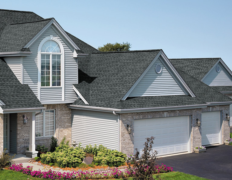 5 Tips to Help You Prolong the Life of Your Roof