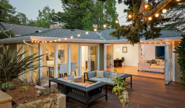 7 Home Exterior Projects for This Summer