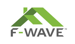 F-Wave Logo
