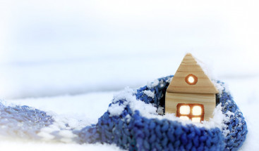 Get Your Home Ready for the Colorado Winter