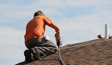 Impact Resistant (IR) Roof Shingles: Are They Worth It?