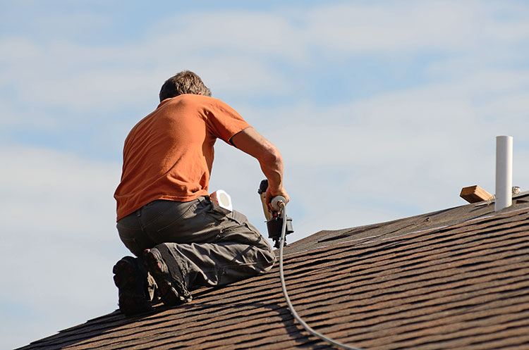 Impact-Resistant-Roof-Shingles
