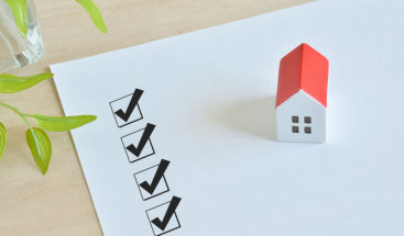 Make Sure Your Home Is in Good Shape. Here Is a Must-Have Home Exterior Checklist