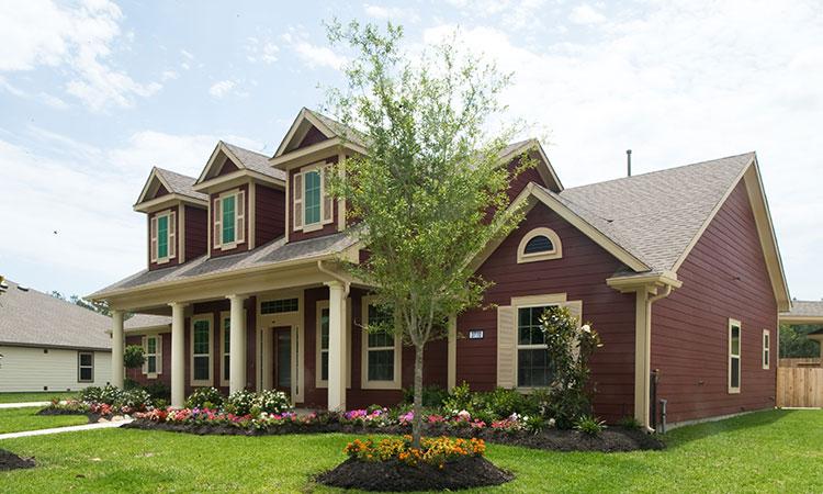Right-Siding-Option-Denver-Home