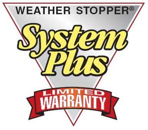 System+Plus+Logo