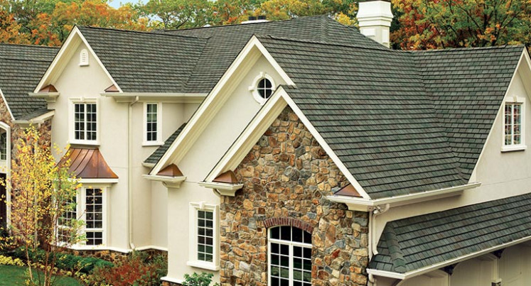 About Refined Exteriors