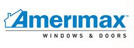 amerimax-windows