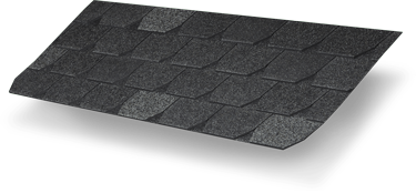 F-Wave Estate Series Shingles