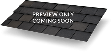 f-wave Vermont Natural Slate Shingle Coming Soon