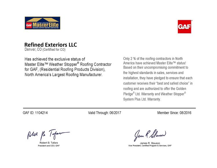 gaf-certified-01