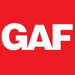 gaf-logo-01