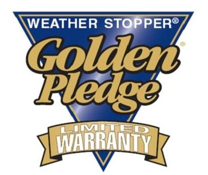 golden-pledge Image