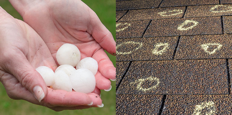 hail-storm-damage-repair