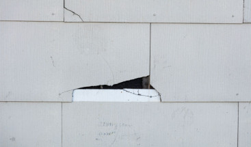 Is Fiber Cement Siding Better Than Stucco