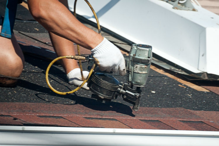 how-to-properly-maintain-and-repair-your-roof