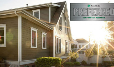 james-hardie-preferred-contractor-what-it-means-for-your-siding-project