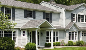 james-hardie-siding-add-value-home-01