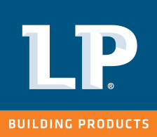 LP SmartSide Building Products