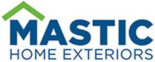 mastic-logo