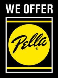 Pella Select Contractor