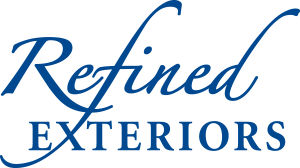 Refined Exteriors
