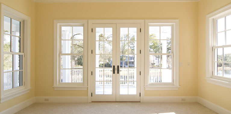 Replacement Windows | Refined Exteriors