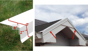 roof-replacement-drip-edge