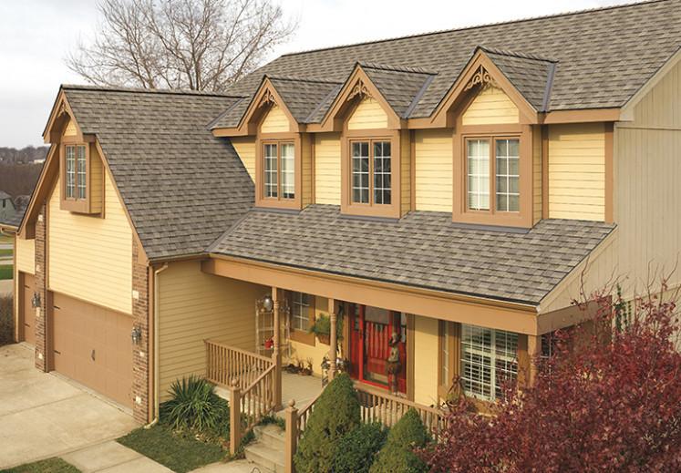 Roofing Contractor   Centennial, Colorado