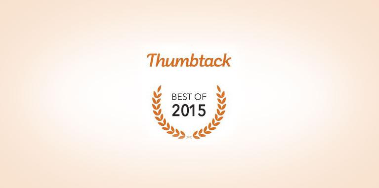 thumbstack-best-of-2015