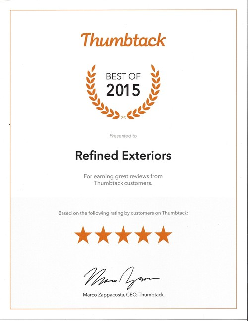 thumbtack-siding-award-01
