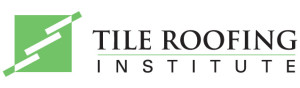 Tile Roofing Institute Member