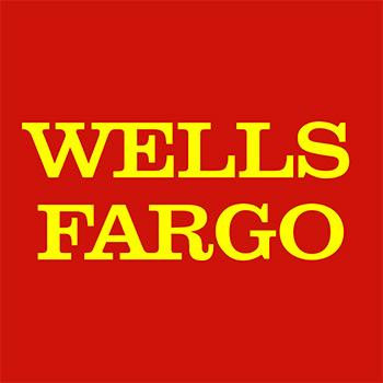 wells-fargo-logo-01